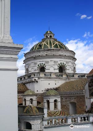 Centro Cultural Metropolitano2