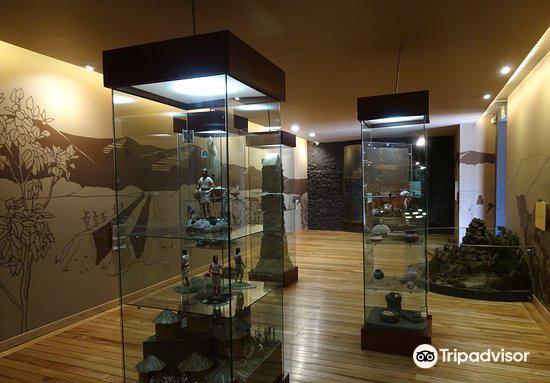 Museo de la Ciudad4