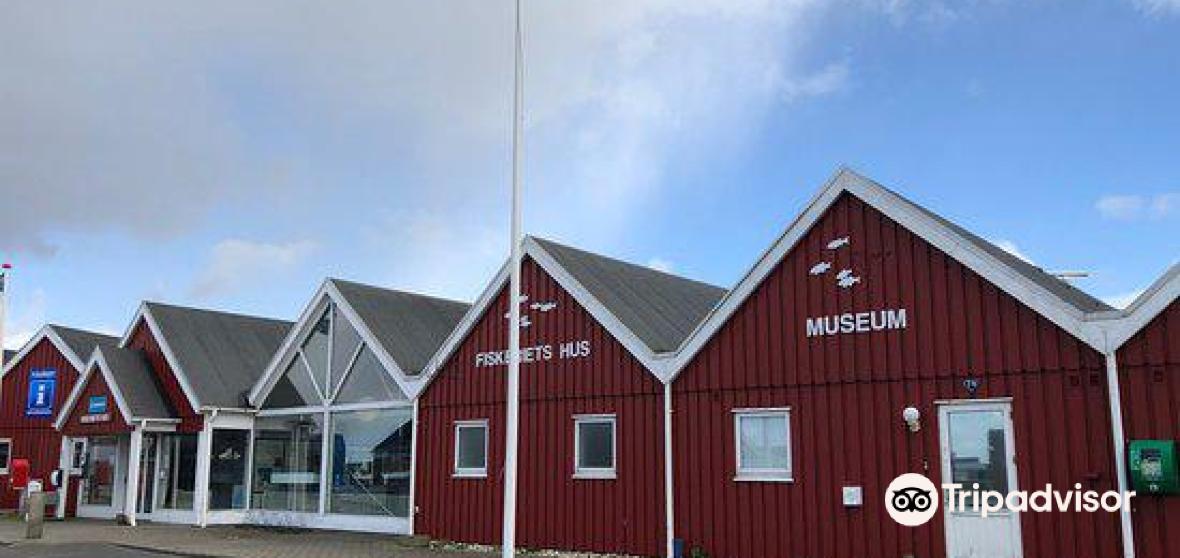 Ringkobing-Skjern Municipality