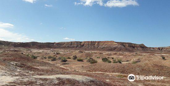 Valle de la Luna Rojo3