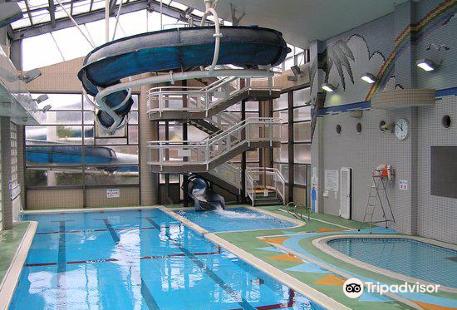 Kur Resort Yubunesawa