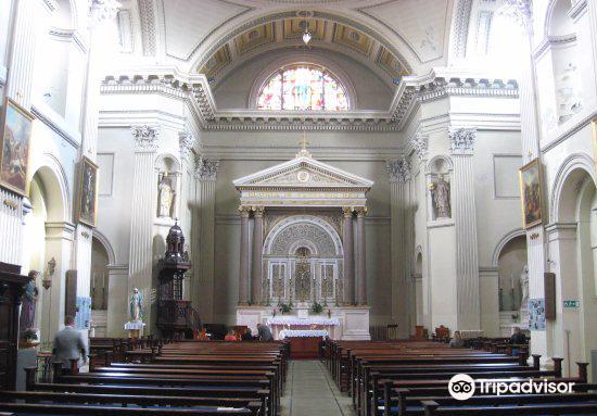 St. Audoen's Church1