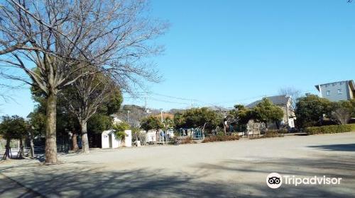 Bamba Park