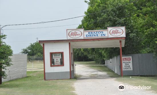 Brazos Drive-in1