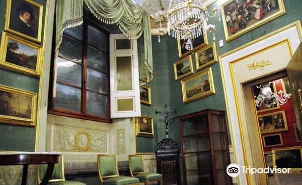 Museum Casa Martelli3
