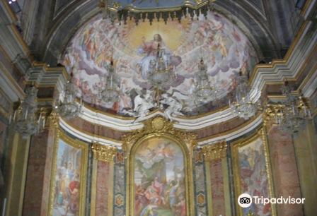 聖若望及保祿堂2
