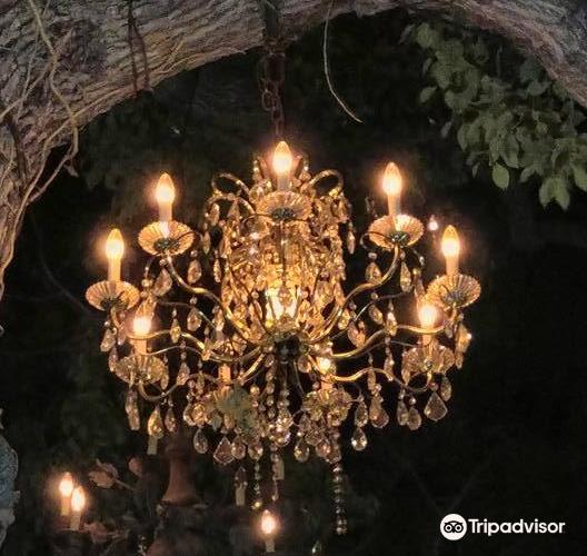 The Chandelier Tree4