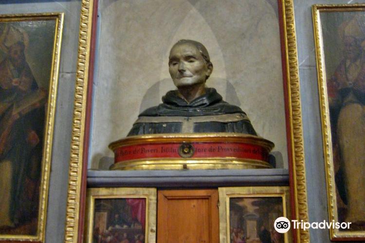 San Martino del Vescovo2