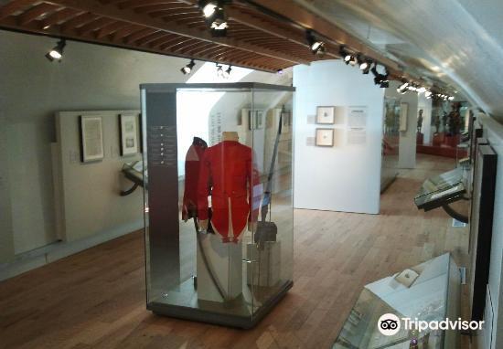 Stewart Museum4