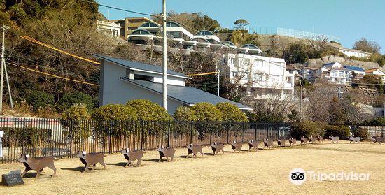 Kobe Water Science Museum4