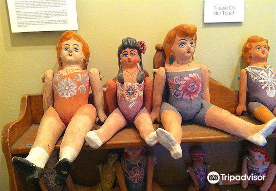 California Heritage Museum3