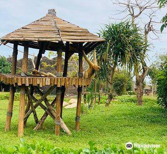 Vinpearlland Nam Hoi An
