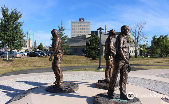 RCMP Memorial2