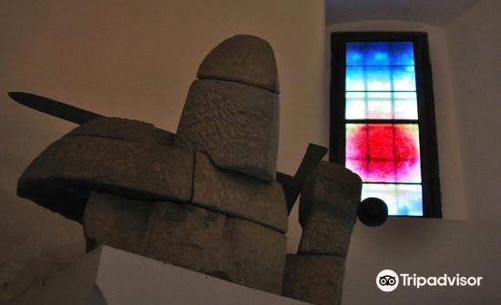Alchemy Museum3
