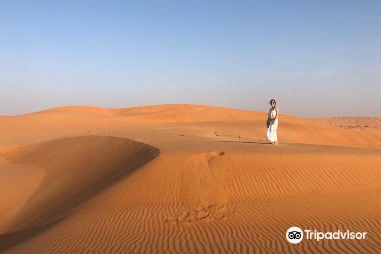 Wahiba Sand3