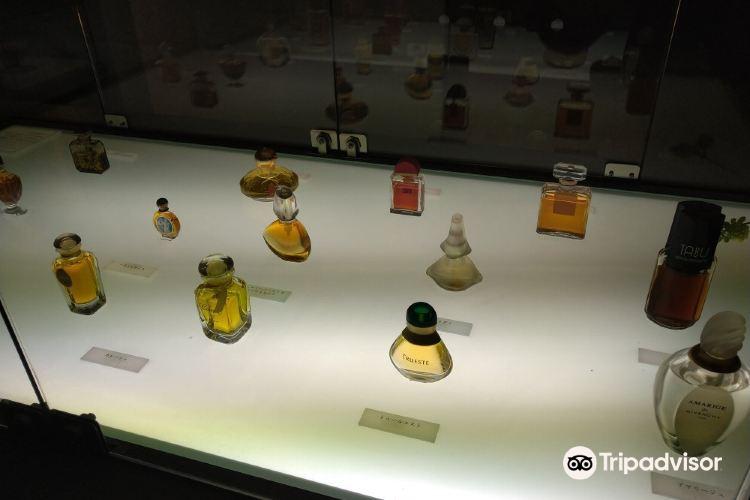 大分香水博物館3