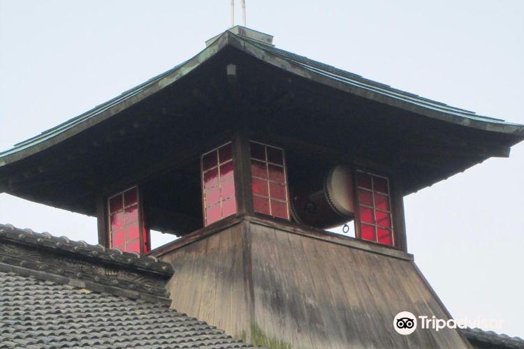 Shinrokaku3