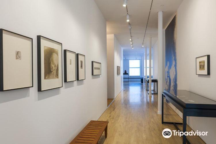 Whitebox Art Center