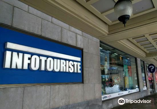Infotouriste Centre2