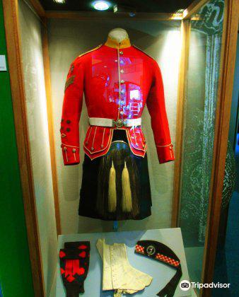 Historylinks Museum4