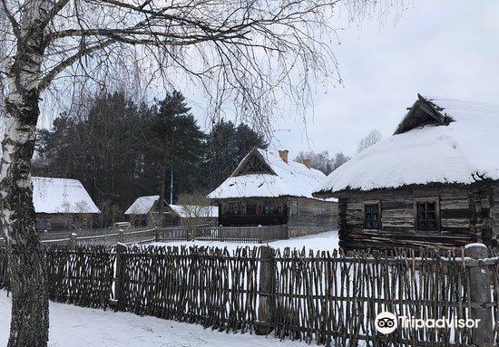 Rumsiskes Open-Air Museum4