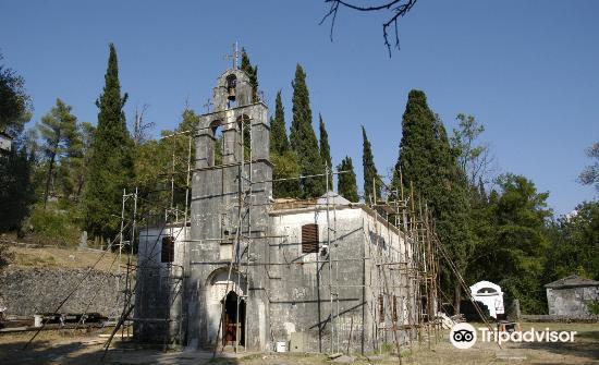 St. George's Church2