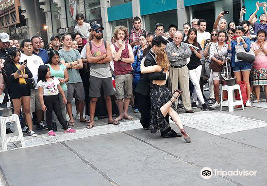 Buenos Aires Argentina1