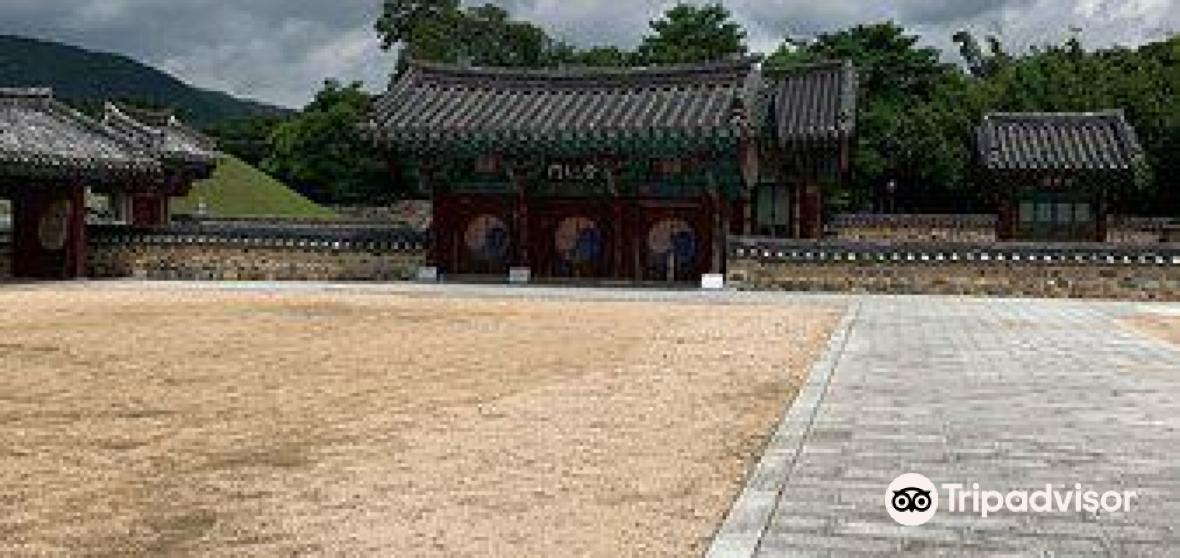 Gimhae-si