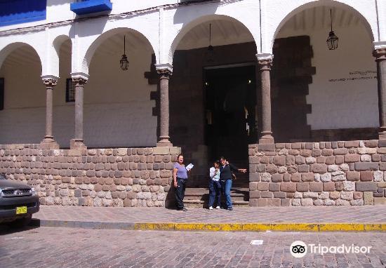 Casa Garcilaso3