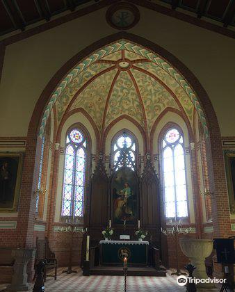 Offene Kirche3