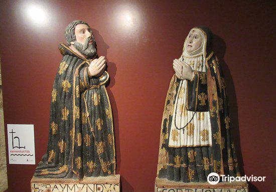 Museu Diocesa de Mallorca3
