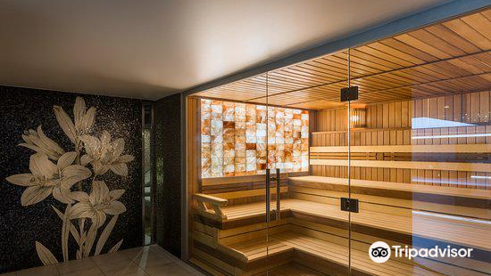 The Ritz-Carlton Bar & Lobby Lounge