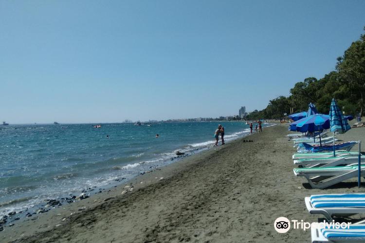 Dasoudi Beach4