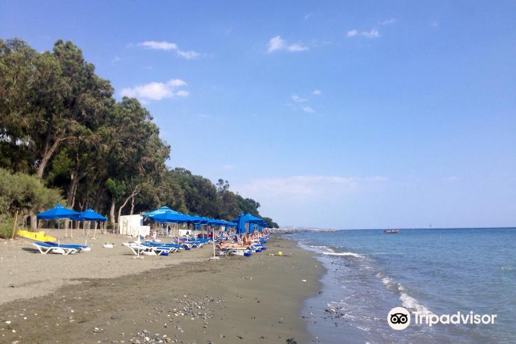 Dasoudi Beach3
