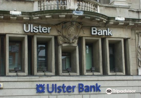 Bank of Ireland4