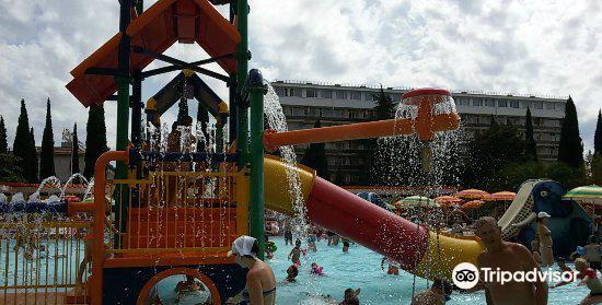 Amfibius Aquapark4