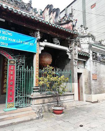 Ong Bon Pagoda4