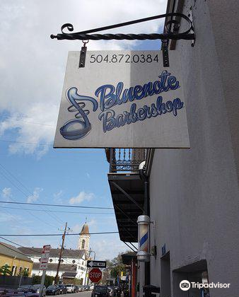 Backstreet Cultural Museum4