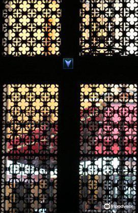帝國禮拜堂4