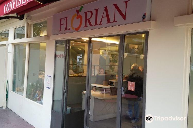 Florian4