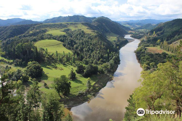 Whanganui National Park3