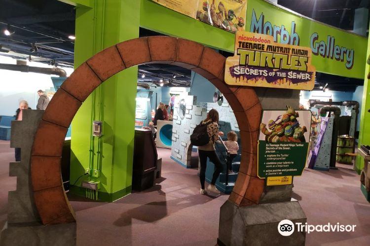 Imagine It! The Children's Museum of Atlanta3