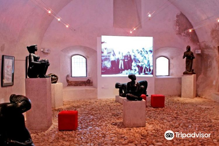 Les Musees de La Citadelle3