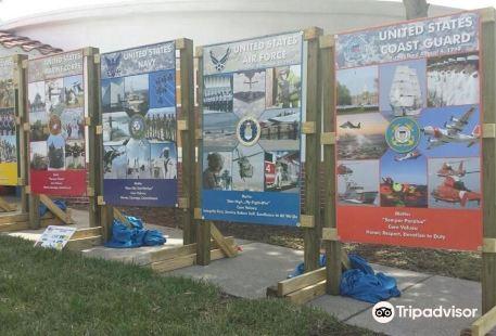 The Liberty Memorial Restoration and Museum