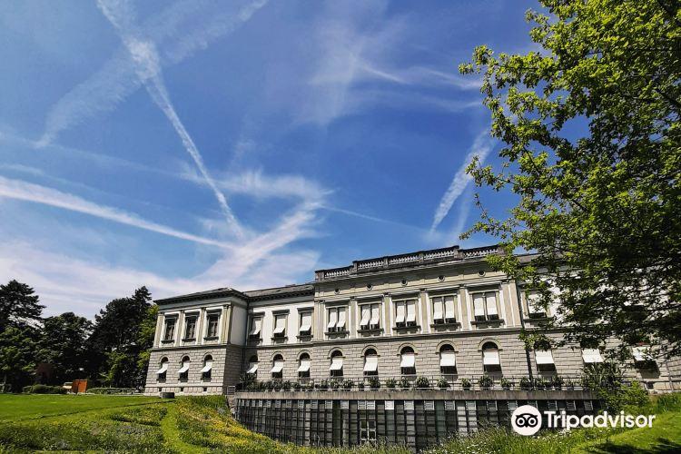 Kunstmuseum St. Gallen1