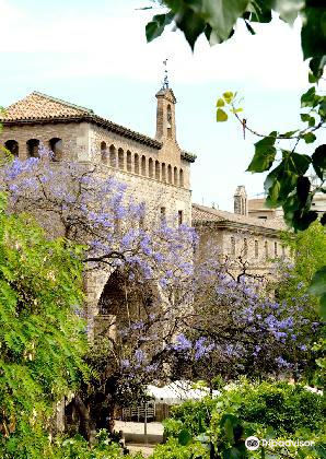 Library of Catalonia3
