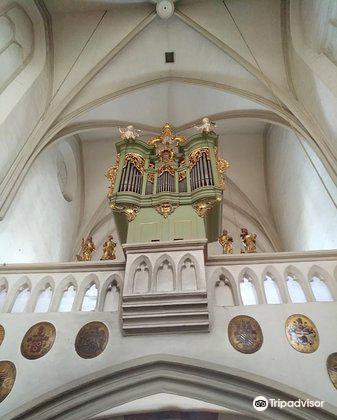 Maltese Church4