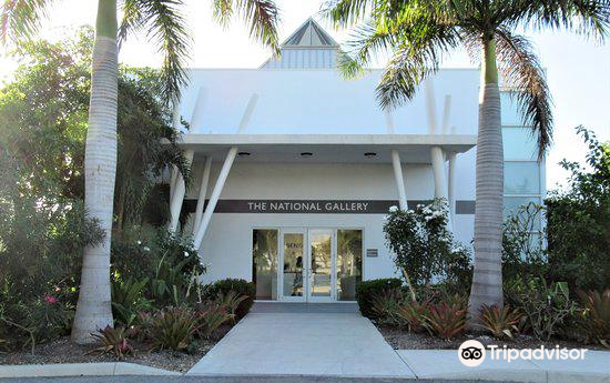 National Gallery of the Cayman Islands2
