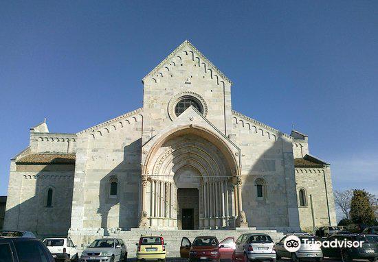 Cattedrale San Ciriaco3