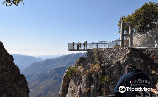 Mirador del Cerro del Gallego3